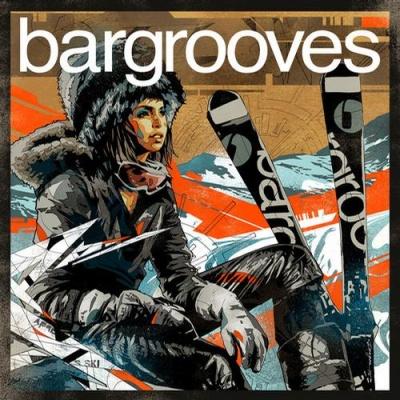 Human Life - Bargrooves Apres Ski 2.0 BARG28D3