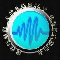 Eric Yedim - Elite Night (Modern Mix)