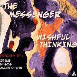 The Messenger - The Messenger - Wishful Thinking