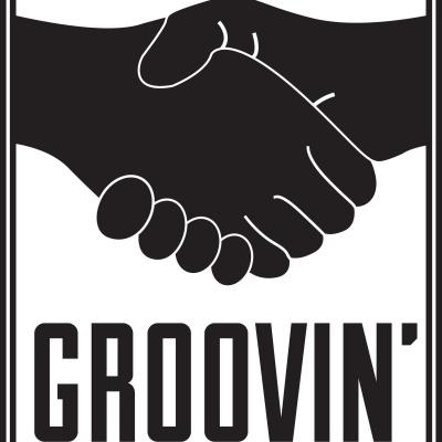 Ruzam - Groovin (Main Mix)