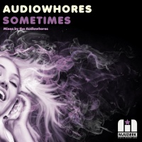 - Sometimes