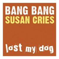 - Susan Cries