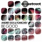 Andrey Exx - Be Good