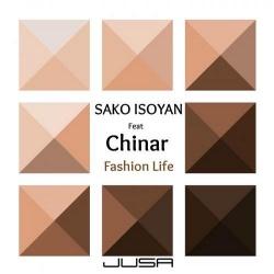 CHINAR - Fashion Life