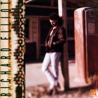 Richard Elliot - On the Town