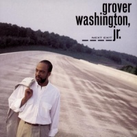 Grover Washington Jr. - Next Exit