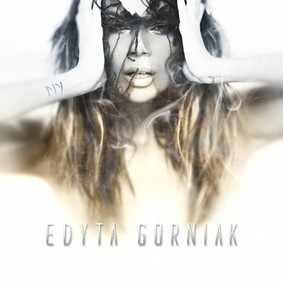 Edyta Górniak - Consequences