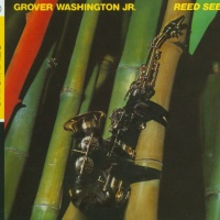 Grover Washington Jr. - Maracas Beach