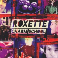 Roxette - I'm Glad You Called