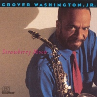 Grover Washington Jr. - Monte Carlo Nights