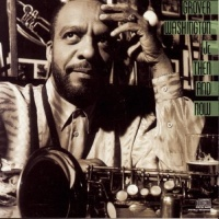 Grover Washington Jr. - French Connections