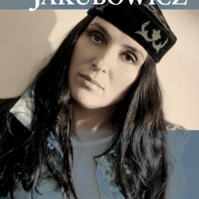 Martyna Jakubowicz - Box (3CD)
