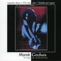 Marek Grechuta - Swiecie Nasz (CD03 - Droga Za Widnokres)