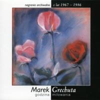 Marek Grechuta - Swiecie Nasz (CD15 - Godzina Milowania)