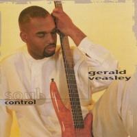 - Soul Control