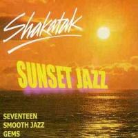 Sunset Jazz