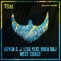 Kryga - West Coast