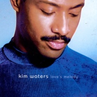 Kim Waters - 95 North