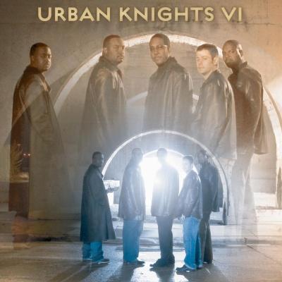 Urban Knights - Urban Knights VI