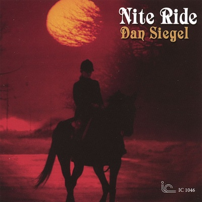Dan Siegel - Nite Ride