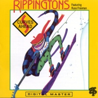 The Rippingtons - Snowbound