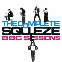 Squeeze - The Complete Squeeze BBC Sessions (Disc 1)