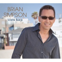 Brian Simpson - South Beach