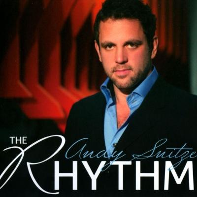 Andy Snitzer - The Rhythm