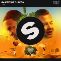Sam Feldt - Yes