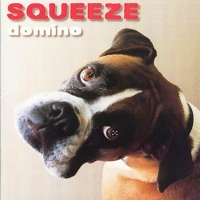 Squeeze - Domino (Album)