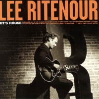 Lee Ritenour - 13