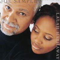 Joe Sample - Living In Blue