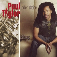 Paul Taylor - Here We Go