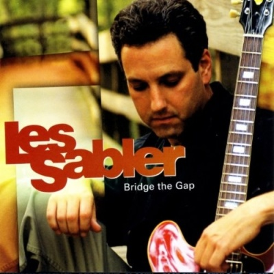 Les Sabler - Bridge the Gap