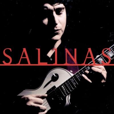 Luis Salinas - Salinas