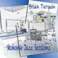 - Mohonk Jazz Sessions