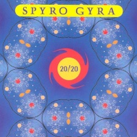 Spyro Gyra - The Unwritten Letter