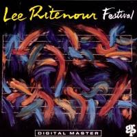 Lee Ritenour - Festival