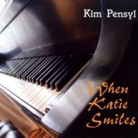 - When Katie Smiles