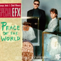 Special EFX - Peace Of The World