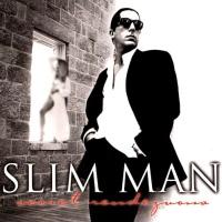 Slim Man - Secret Rendezvous