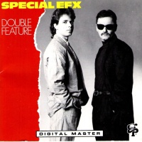 Special EFX - Double Feature