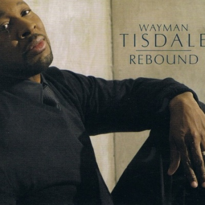 Wayman Tisdale - I'll Do The Driving (Feat. Brian Simpson)