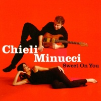 Chieli Minucci - Endless Summer