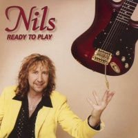 Nils - You Gotta Be