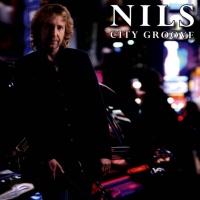 Nils - City Groove