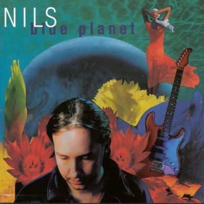 Nils - Blue Planet