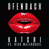 Ofenbach - Katchi