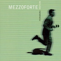 Mezzoforte - Hard Wired