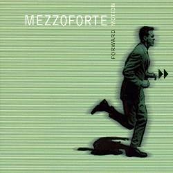 Mezzoforte - Nightfall